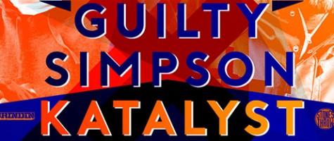 GuiltyKatalyst-1000px
