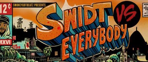SmokeyGotBeatz_SWIDT_vs_EVERYONE-front-large