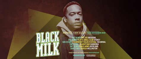 BlackMilk-Tour-v4-1080p
