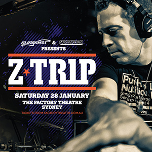 Z-Trip